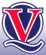 Quality Vacuum in Grand Haven MI