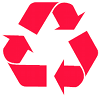 Recycling-Red-Vacuum thumb