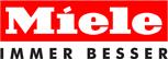 forever better miele logo