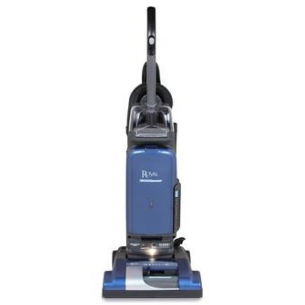 Pro-Series CleanSeeker By-Pass Upright