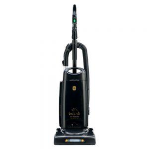 R25 Pet Premium Vacuum