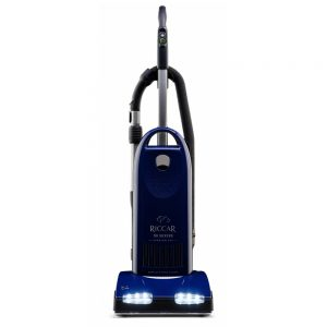30 Series Pet Upright Vacuum