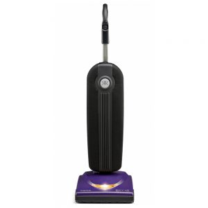 SupraLite Standard Vacuum